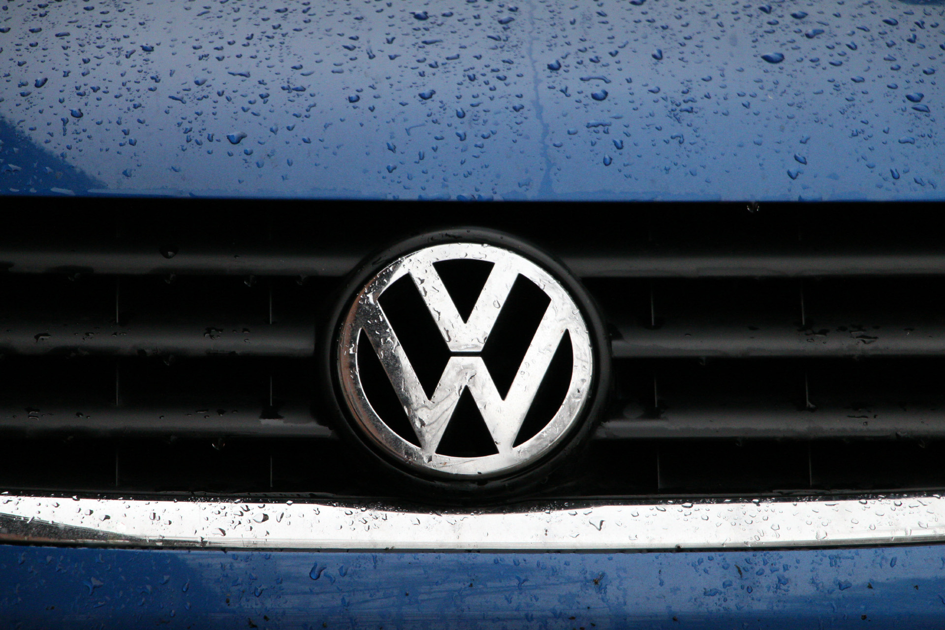 Vw Specialist Near Me >> Specialist Vw Service Repair Diagnostics Centre In Burnley Nelson